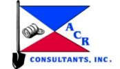 ACR Consultants, Inc.